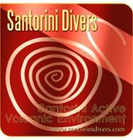 Santorini Divers