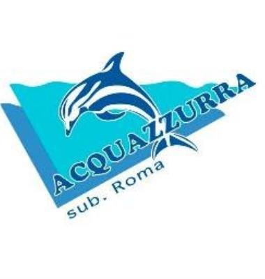 Acquazzurra