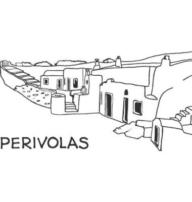 Perivolas Diving Center
