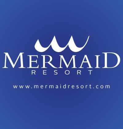 Mermaid Resort