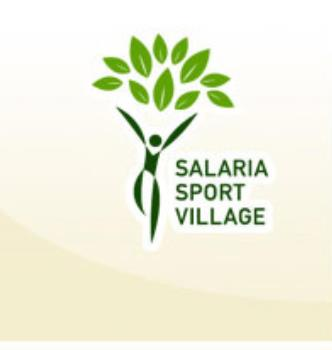 SALARIA SPORT VILLAGE S.R.L.