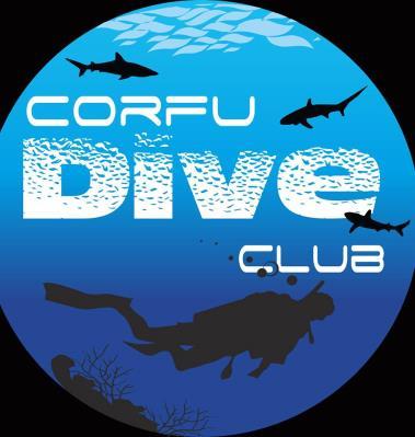 Corfu Dive Club