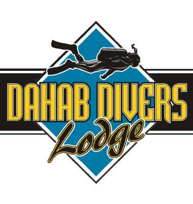 Dahab Divers Lodge