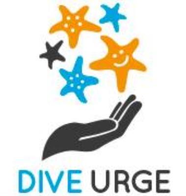 Dive Urge