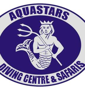 Aquastars Dive Centre & Dive Safaris