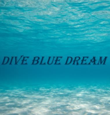 Athens Blue Dream