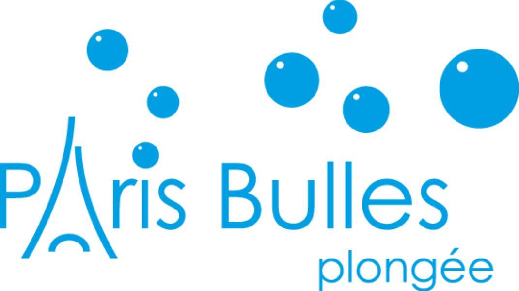 2016 12 09 Logo PBP Officiel