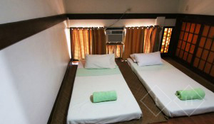 Online guide in finding cheap hotel accommodation in Iloilo