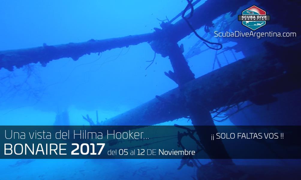 Bonaire-2017-hillma-hooker