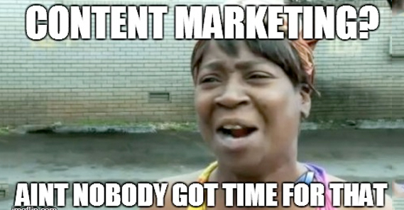 Content-Marketing-Meme