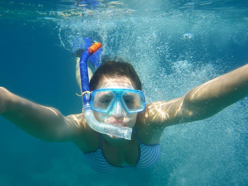 diving-masks
