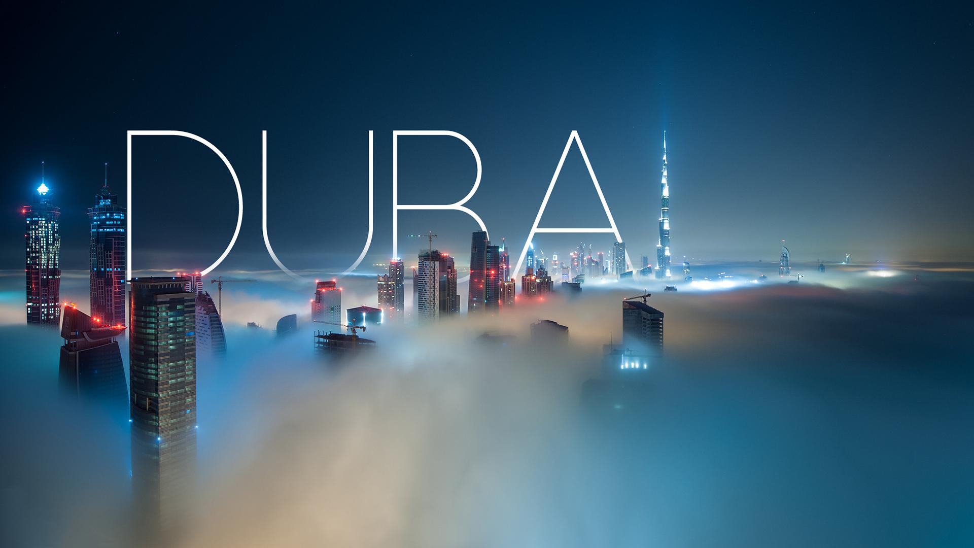 Dubai with name-ის სურათის შედეგი