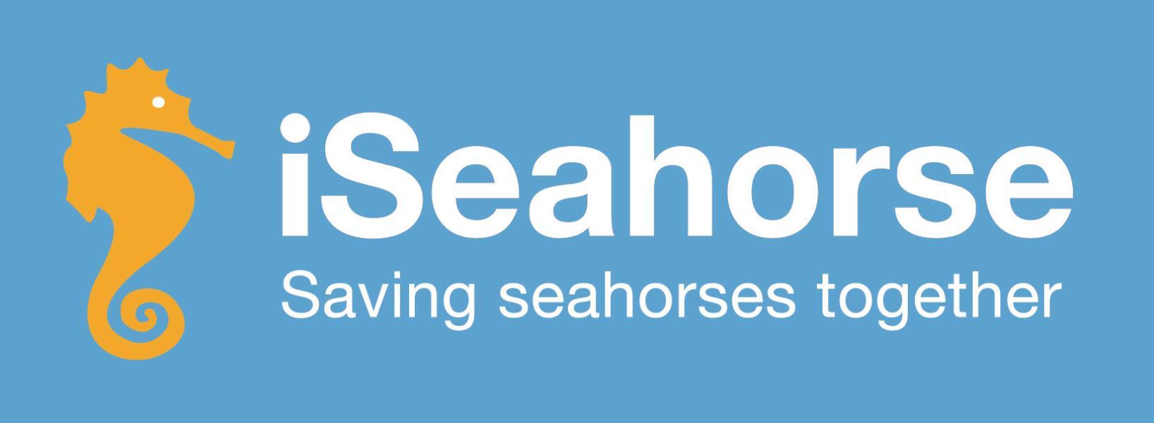 iSeahorse
