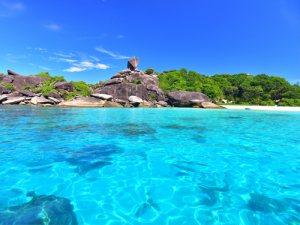 Similan-Island-Landmark-Khao-Lak-Scuba-Adventures-300x300