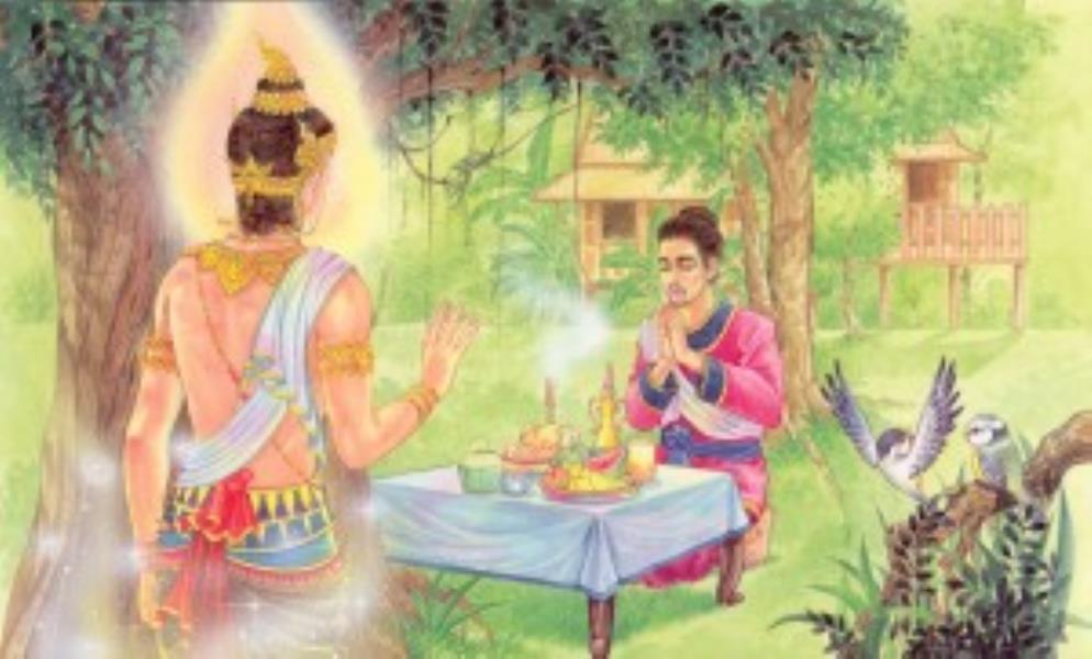 songkran-history1-300x181-1