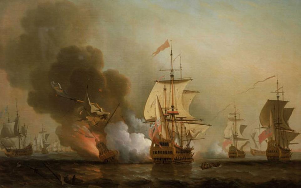 spanish-galleon_3518976b