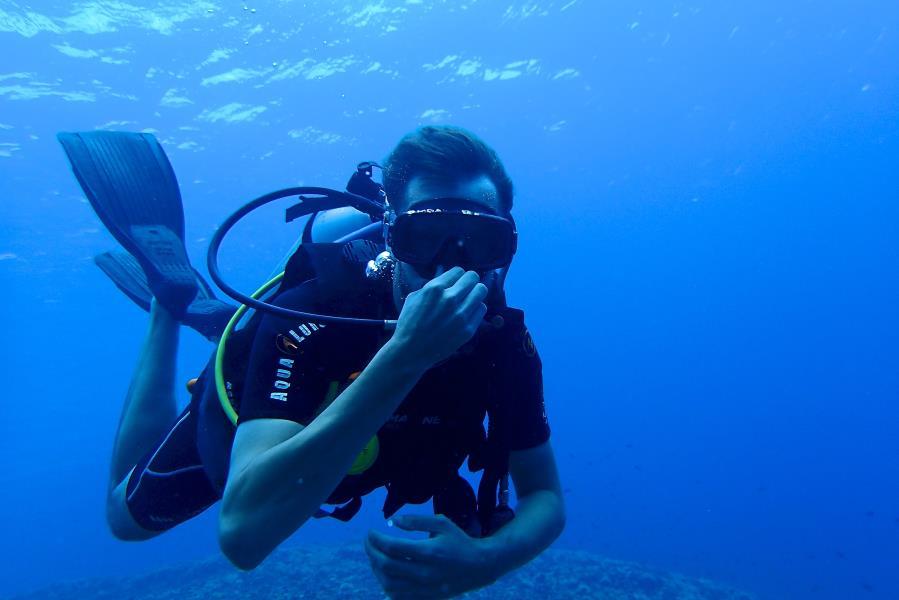 www.cruise-maldives.com