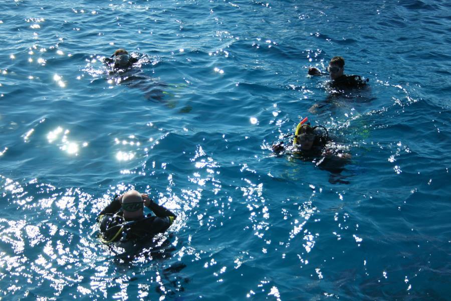 www.cruise-maldives.com getting ready