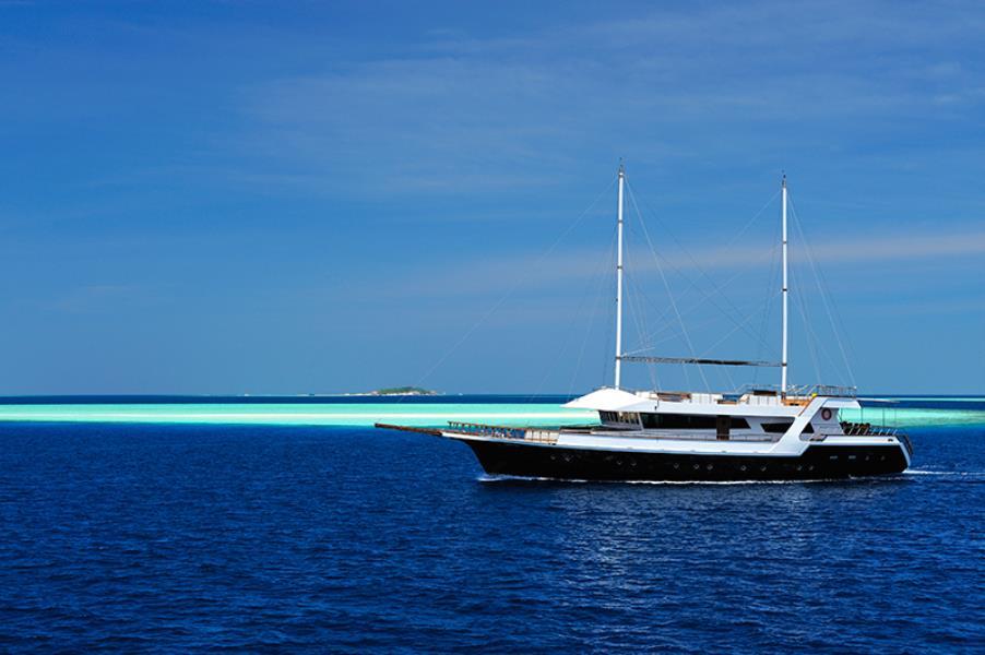 www.cruise-maldives.com liveaboard