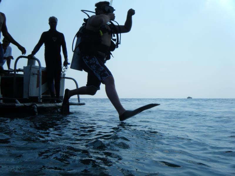 www.cruise-maldives.com scuba diving