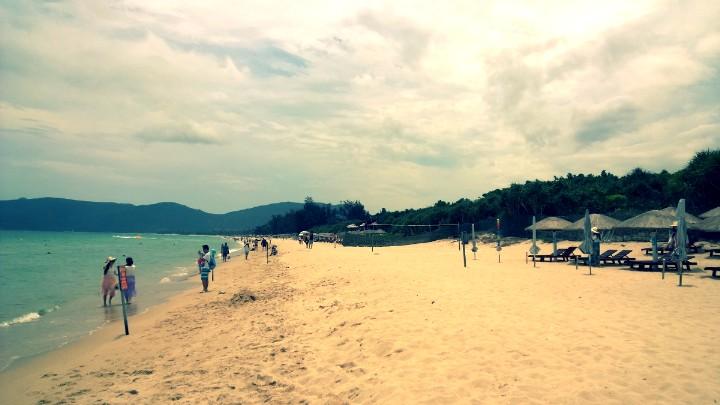 Yalong Bay, Sanya 323