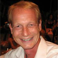 author - Rico Besserdich