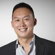 dive blog author - Albert Li
