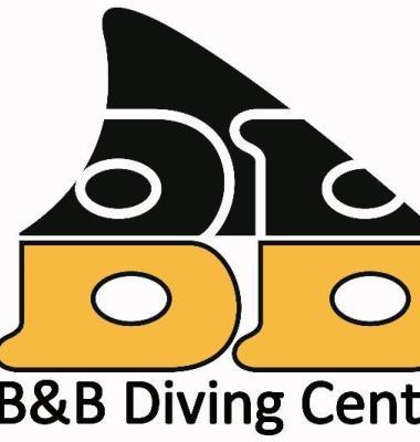 B&B DIVING CENTER SAS