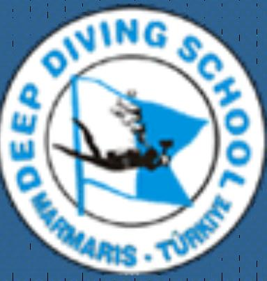 Deep Diving School