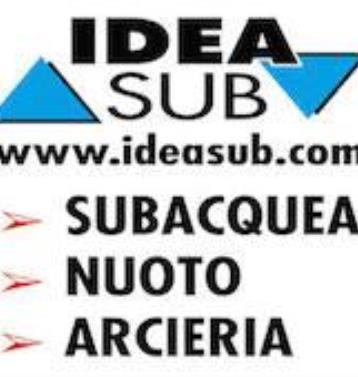 Idea Sub