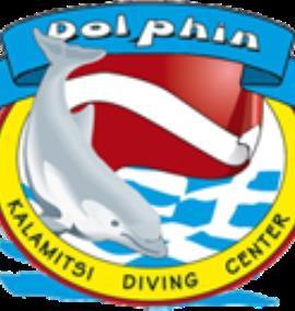 Diving Center Kalamitsi Dolphin