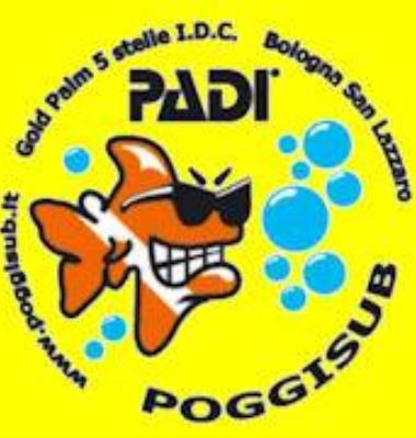 Polisportiva Poggi