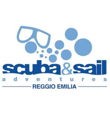 SCUBA & SAIL ADVENTURES