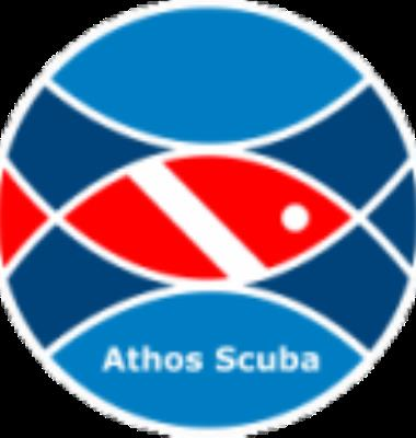 Athos Scuba Diving Center