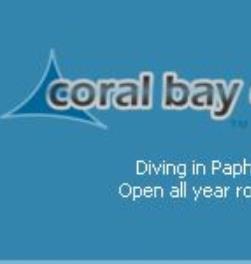 Coral Bay Divers