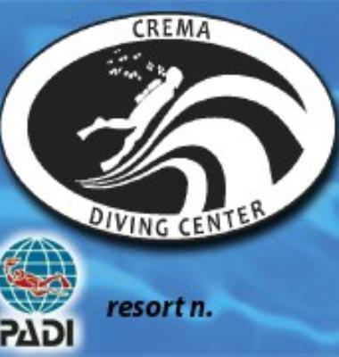 Associazione Diving Center Crema