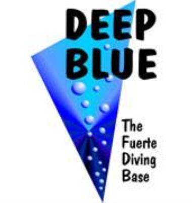 Deep Blue S.l.