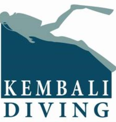 Kembali Diving Ltd