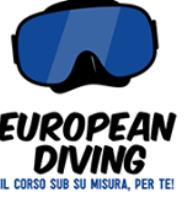 THE EUROPEAN DIVING ASD