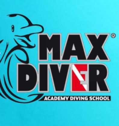Max Diver