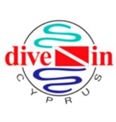 Dive-In Limassol