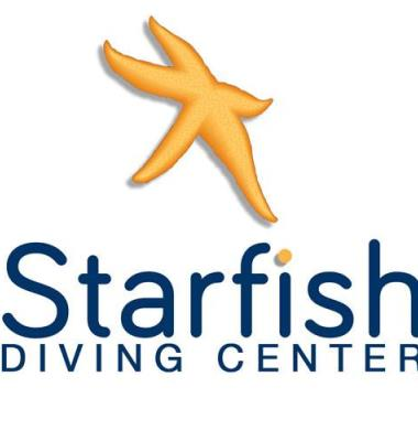 Starfish Diving Center Ltd.