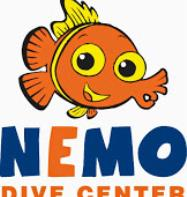 Nemo Dive Center