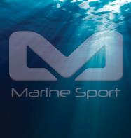 Marine Sport Dive Center