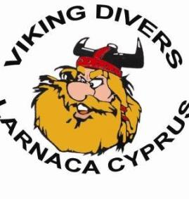 Viking Divers