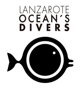 Lanzarote Ocean\s Divers