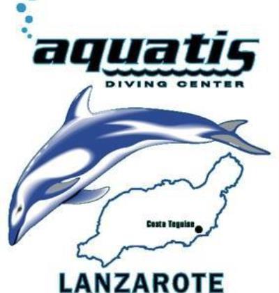 Aquatis Divingcenter