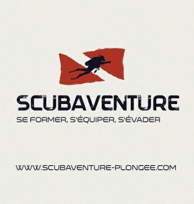 Scubaventure