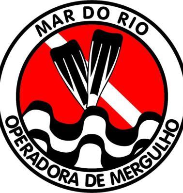 Mar Do Rio