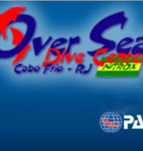 Over Sea Dive Center